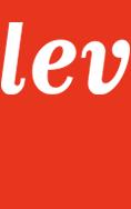 logo lev agentschap voor visualisers