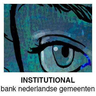Bank Nederlandse Gemeenten