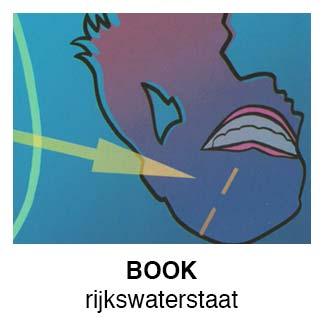 Rijkswaterstaat – Crown Juwels