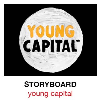 (Nederlands) Young Capital